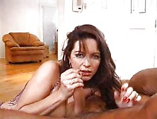 mobile porn video Pigtails hairy prison toys