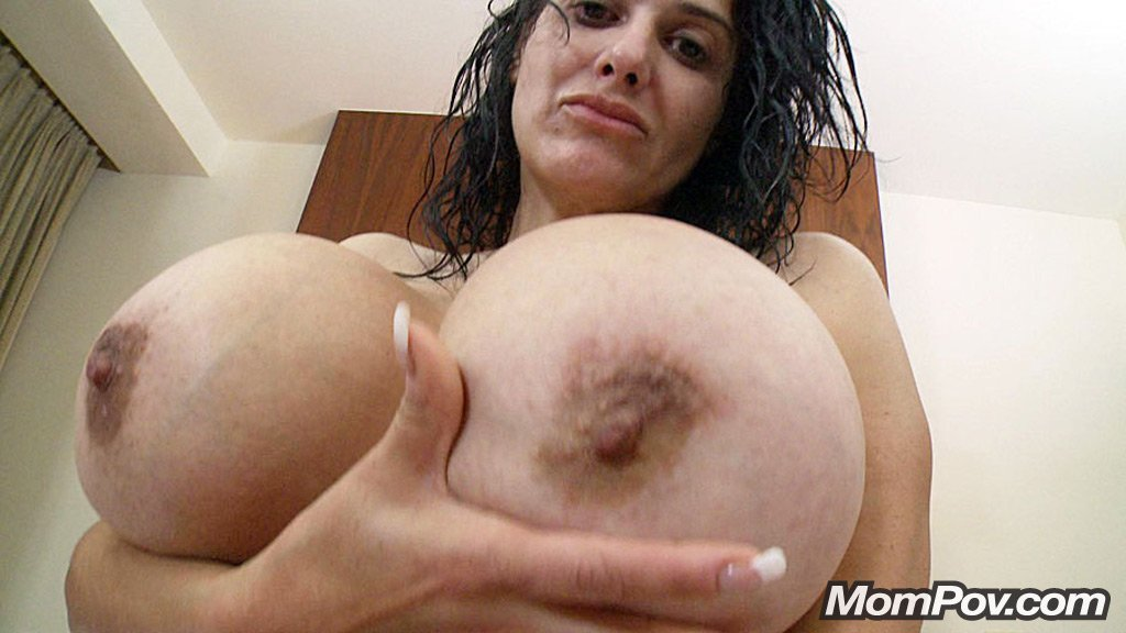 Avola recommend Cute messy shemale clit play