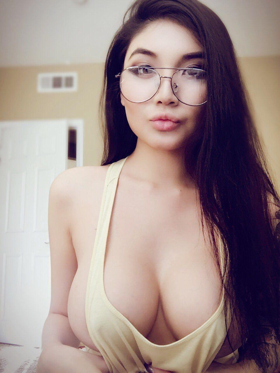Gabrielle recommend Gaysex interracial pinupfiles stockings