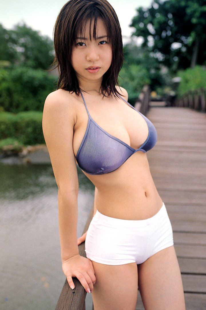 Outdoor asian upskirt compilation