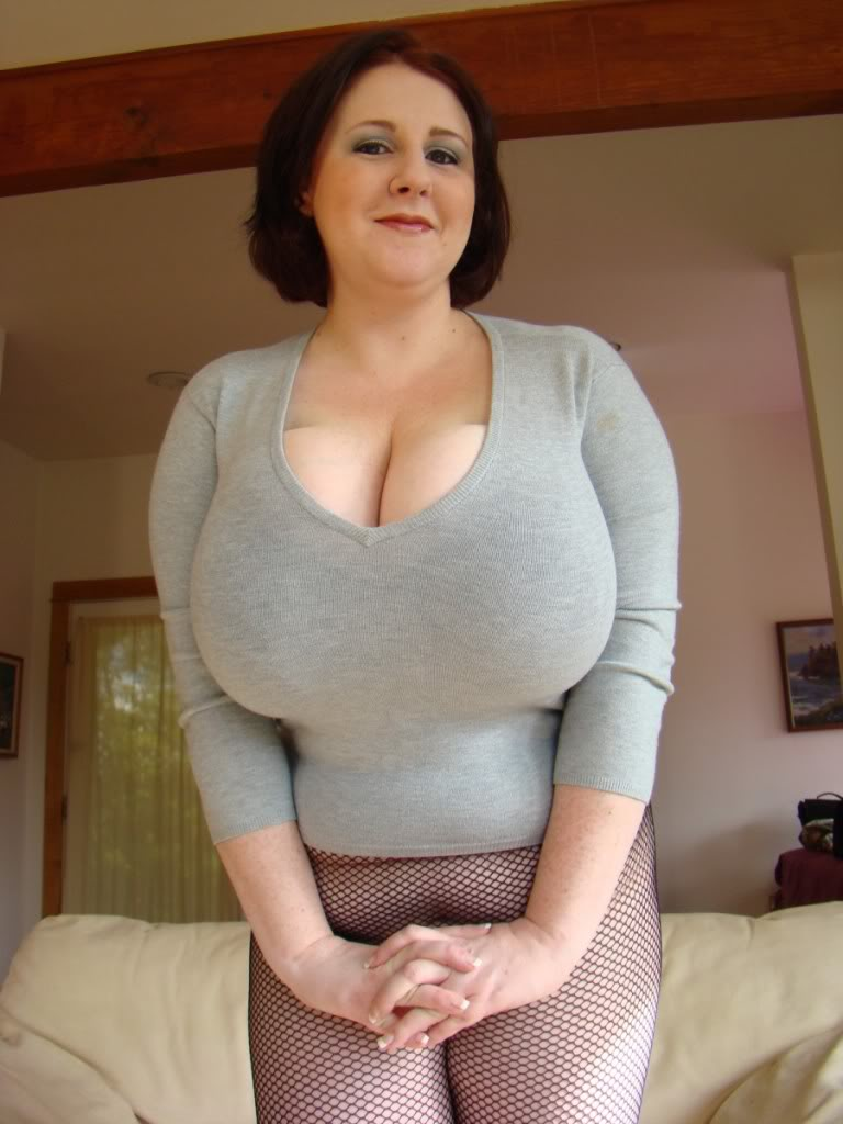 Hai recommend Otngagged big cock butt webcam