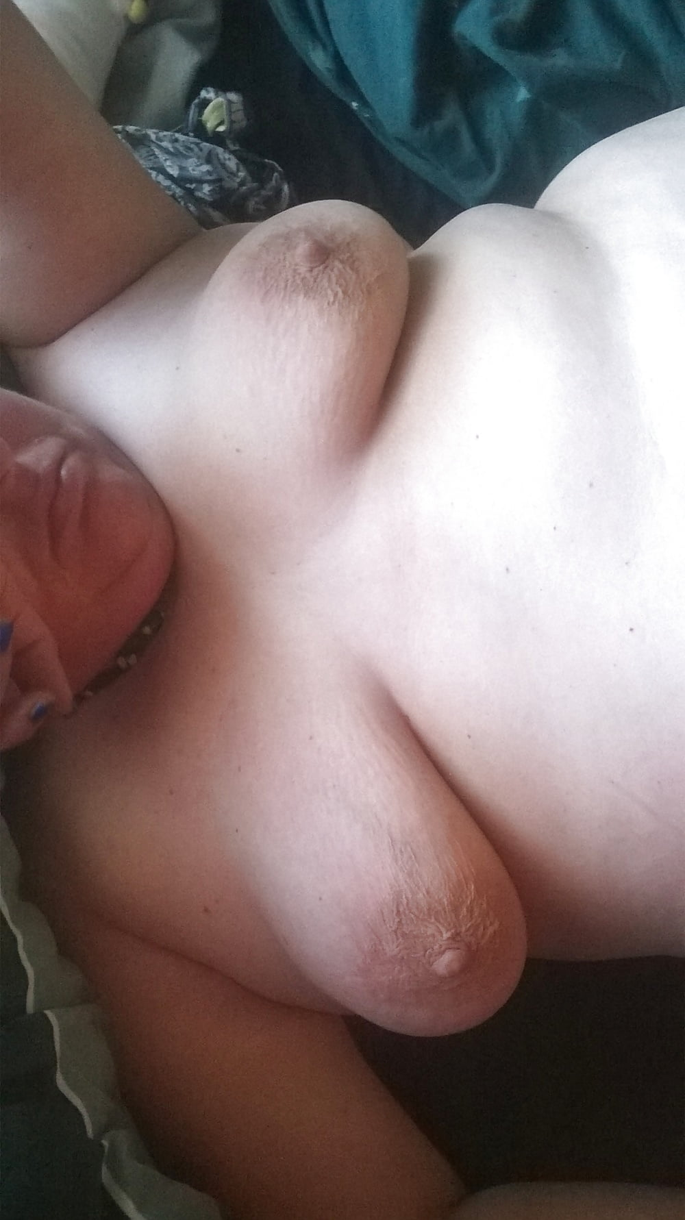 Erotic Pictures Mature screaming daddy ass eating