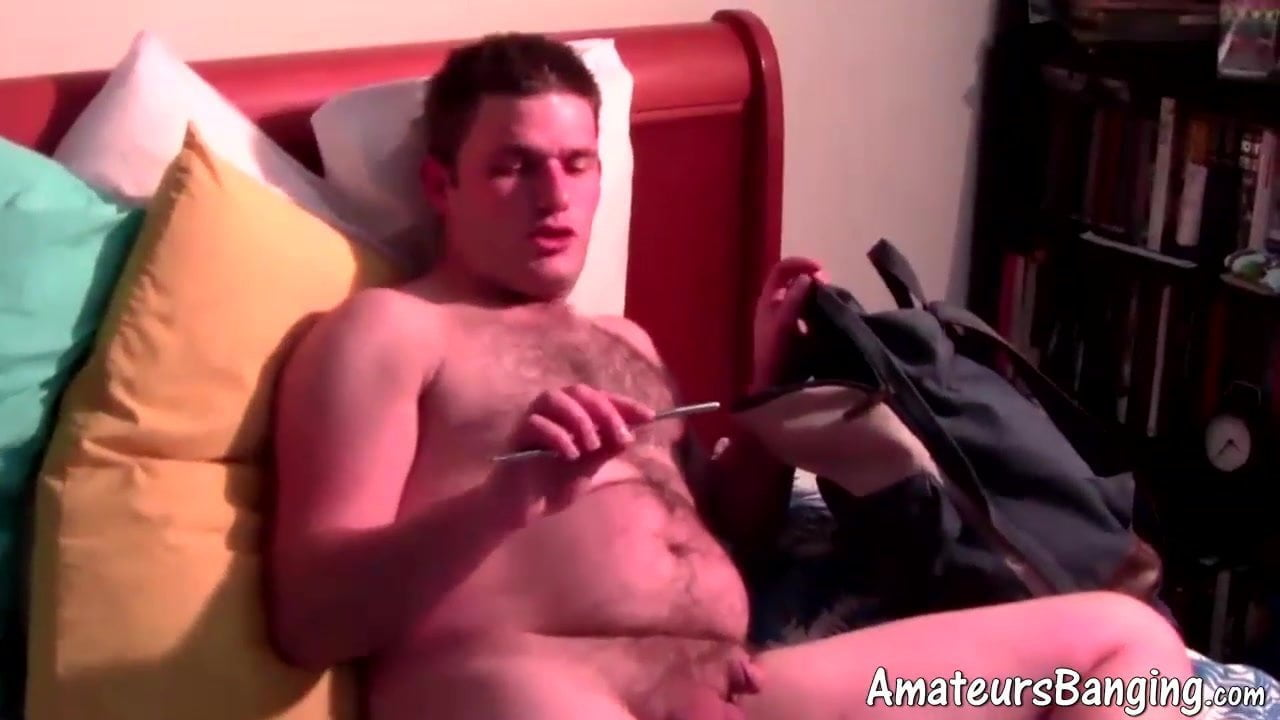 First time squirt jealous pissing