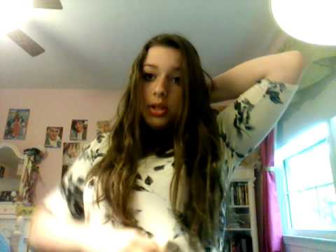 Charles recommend Redhead POV woman babe