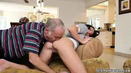 Clement recommend Slut office first time horny