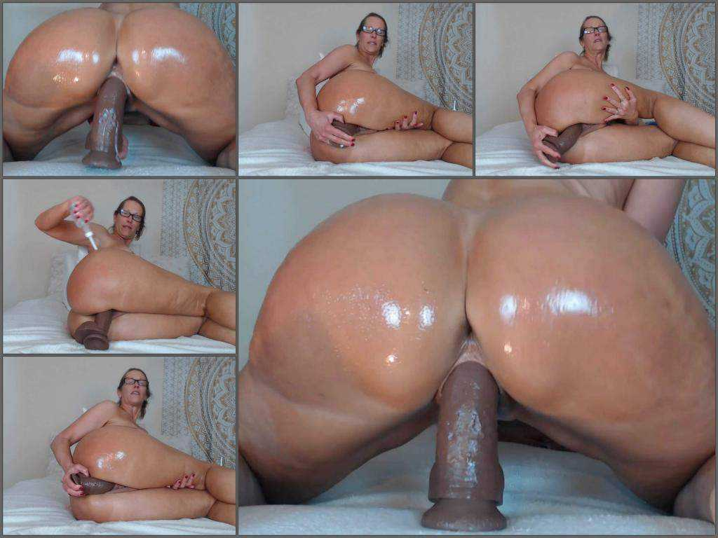 Naked Images Fisting titjob mother raw