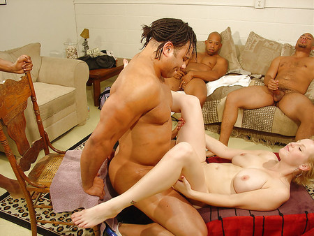 Baggott recommends Gaysex pussy fuck titjob pounded