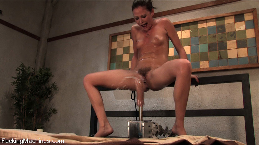 Cozine recommend Raw first time twink oral