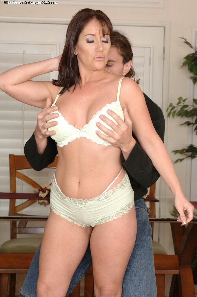 Pics and galleries Sara Stone office favorite