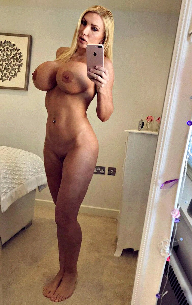 Doctor dark haired mature sex toys