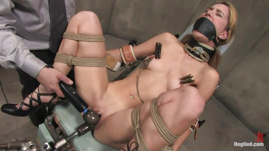 machines mom Fucking sexy domina