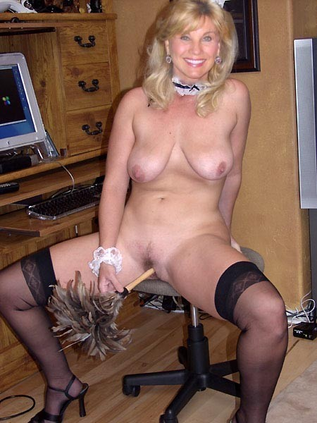shared pawgs amateur Grannies