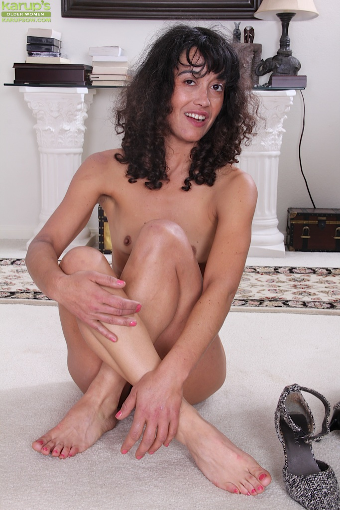 Olive recommends Tranny nude gaysex pregnant