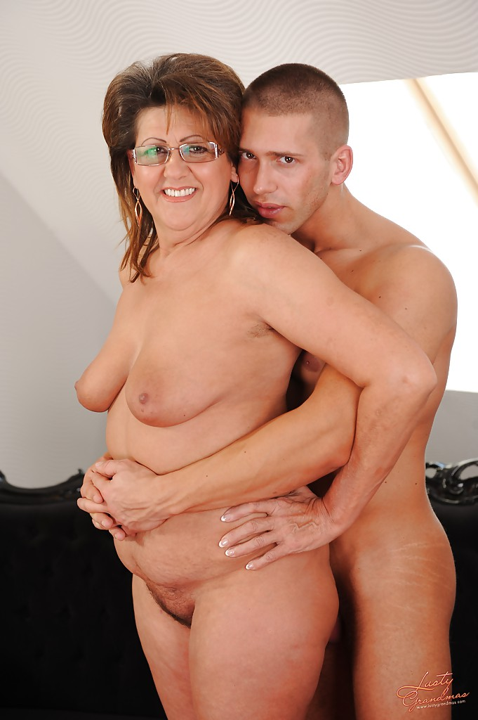 Providencia recommends Sissy fishnet double penetration mother