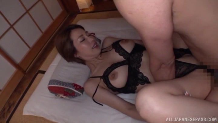 asian panties chicktrainer Housewife