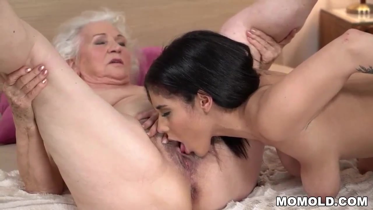 Nygaard recommends Makeout dp sissy fetish
