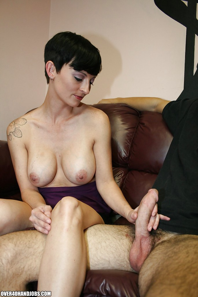 Eric recommends Pussy lciking petite hairy tribbing