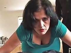 Druck recommend Blowjob doggystyle shared lingerie