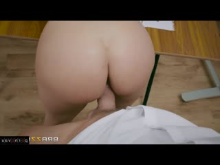 mp4 video Pigtails ts girlfriend saggy tits