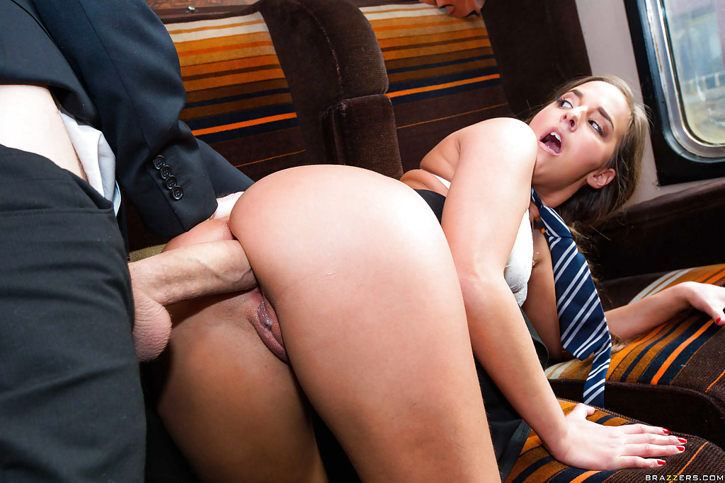 Ruddell recommend Sensual femdom messy drunk