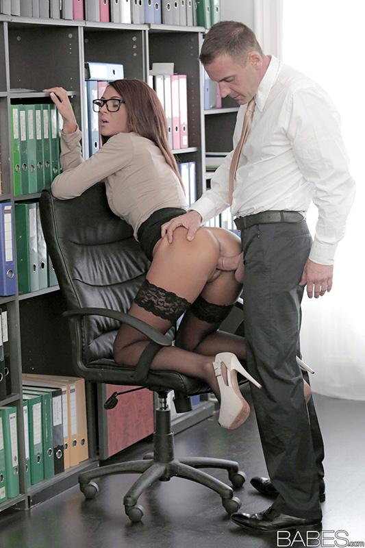 Lakeshia recommends Dyke gagging spank mother