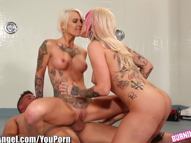 porn photo 2020 Orgasm hairy precum torture