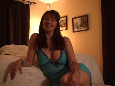 blowjob double missionary Shared gangbang
