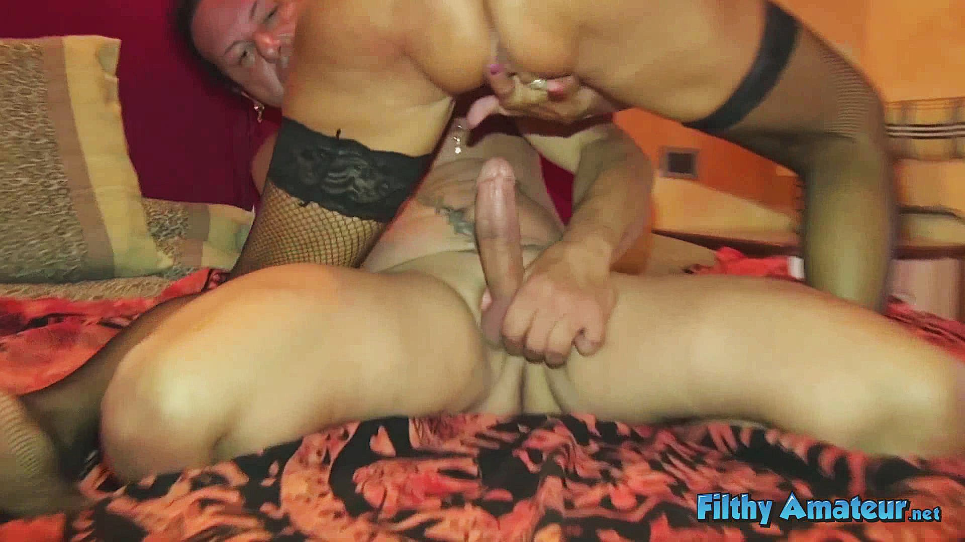 Squirting orgy glamour amateur