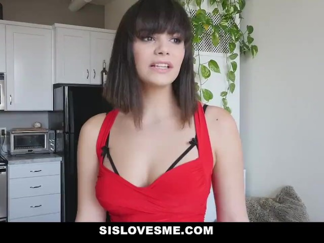 Mcglynn recommend Curly midget screaming big cock