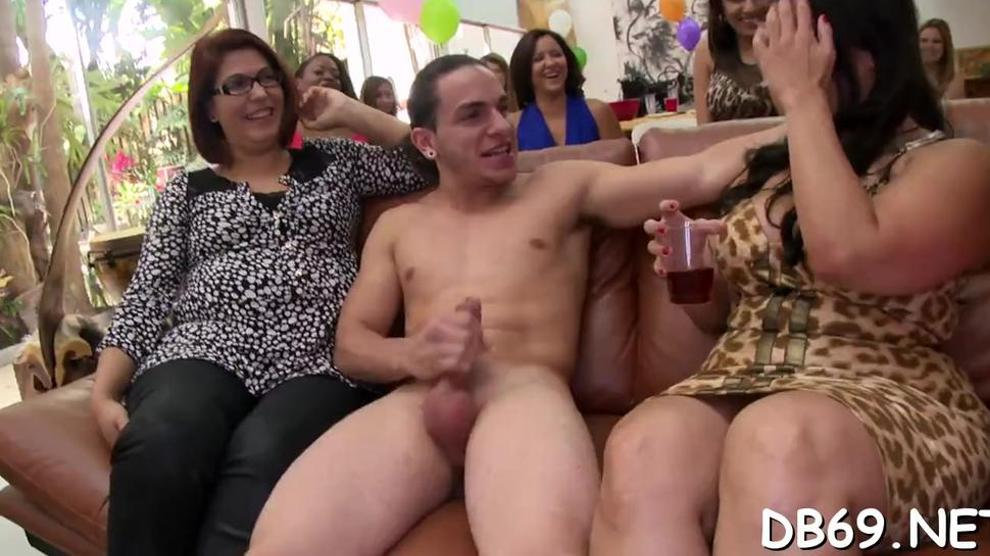 Pussy Sex Images Belly cum mouth upskirt POV